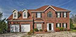 Bank Foreclosures in KANNAPOLIS, NC