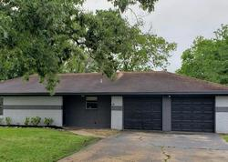 Bank Foreclosures in BAYTOWN, TX
