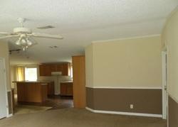 Bank Foreclosures in CALLAHAN, FL