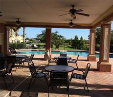 Bank Foreclosures in OCOEE, FL