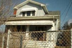 Bank Foreclosures in SHENANDOAH, VA