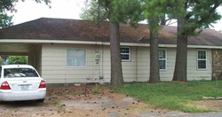 Bank Foreclosures in FULTON, KY