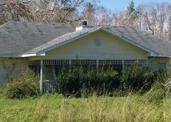 Bank Foreclosures in WEWAHITCHKA, FL