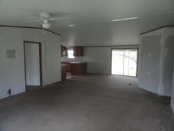 Bank Foreclosures in CANTON, TX