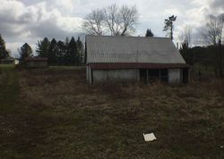 Bank Foreclosures in NEW MARSHFIELD, OH