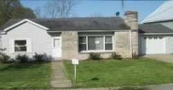 Bank Foreclosures in DRY RIDGE, KY