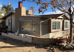 LUCERNE VALLEY Foreclosure