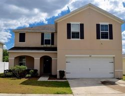 Bank Foreclosures in PLANT CITY, FL
