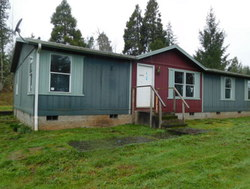 Bank Foreclosures in LEBANON, OR