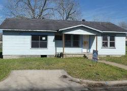 Bank Foreclosures in SCHULENBURG, TX