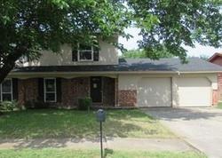 Bank Foreclosures in WATAUGA, TX
