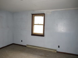 Bank Foreclosures in BYRON, NY