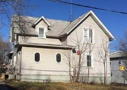 Bank Foreclosures in ELGIN, IL