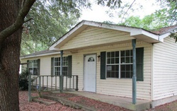 Bank Foreclosures in COOLIDGE, GA