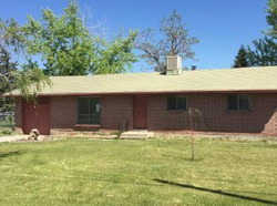Bank Foreclosures in HOOPER, UT