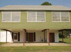 Bank Foreclosures in COLONIAL BEACH, VA