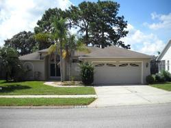 Bank Foreclosures in HUDSON, FL