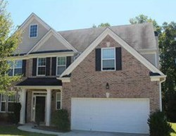 Bank Foreclosures in VILLA RICA, GA
