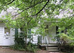 Bank Foreclosures in ARCHDALE, NC