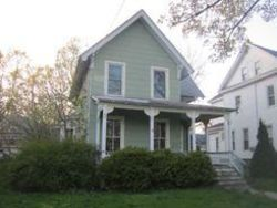 Bank Foreclosures in WATERTOWN, NY