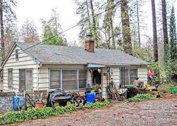 PARADISE Foreclosure