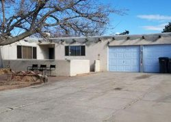 Bank Foreclosures in ALBUQUERQUE, NM