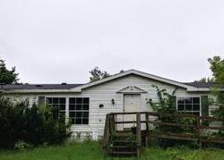 Bank Foreclosures in HAMILTON, MI