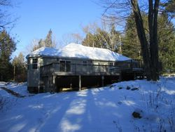 Bank Foreclosures in GREENFIELD, NH