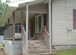 Bank Foreclosures in MIRACLE, KY