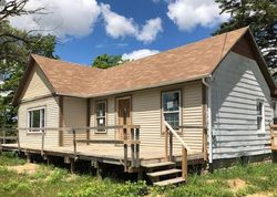 Bank Foreclosures in CROSWELL, MI