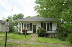 Bank Foreclosures in CENTRAL CITY, KY