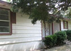 Bank Foreclosures in DIANA, TX