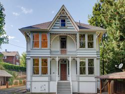 Bank Foreclosures in ASTORIA, OR