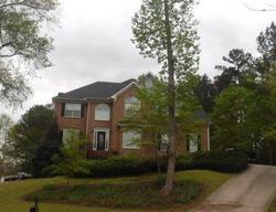 Bank Foreclosures in MCDONOUGH, GA