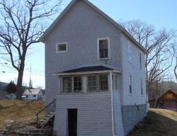 Bank Foreclosures in TICONDEROGA, NY