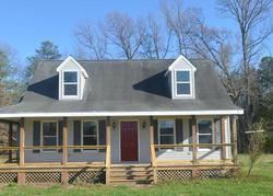 Bank Foreclosures in TAPPAHANNOCK, VA