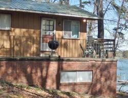 Bank Foreclosures in TOCCOA, GA