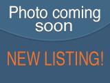 Bank Foreclosures in CALDWELL, KS