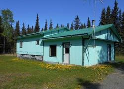 Bank Foreclosures in SOLDOTNA, AK