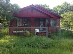 Bank Foreclosures in MOBILE, AL