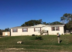 Bank Foreclosures in ELMENDORF, TX
