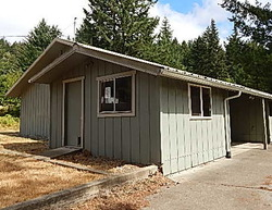 Bank Foreclosures in STEVENSON, WA