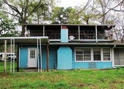 Bank Foreclosures in BULLARD, TX