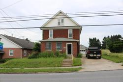 Bank Foreclosures in PUNXSUTAWNEY, PA