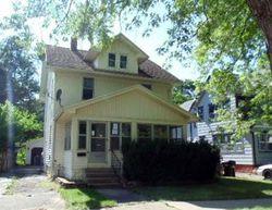 Bank Foreclosures in JACKSON, MI