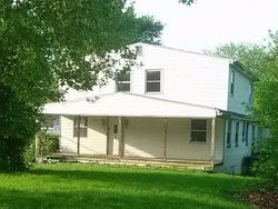 Bank Foreclosures in SILVER GROVE, KY