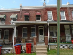 Bank Foreclosures in NORRISTOWN, PA