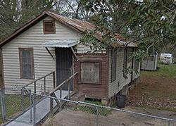 Bank Foreclosures in HUNTSVILLE, TX
