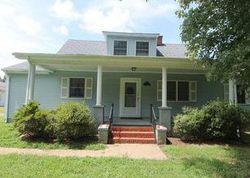 Bank Foreclosures in CHARLES CITY, VA