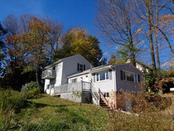 Bank Foreclosures in PLYMOUTH, CT